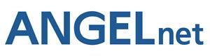 angelnet-logo-for-web